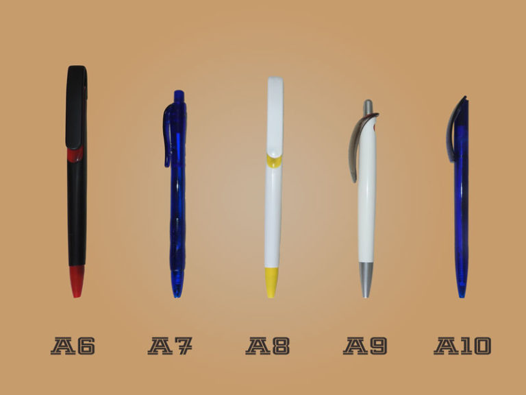 pen_set_02