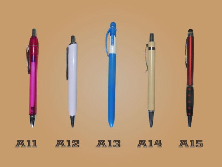 pen_set_03