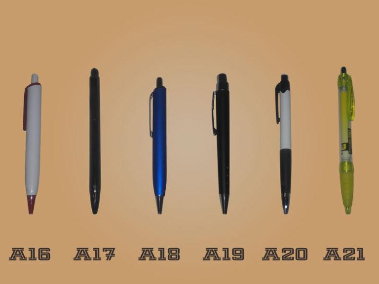 pen_set_04